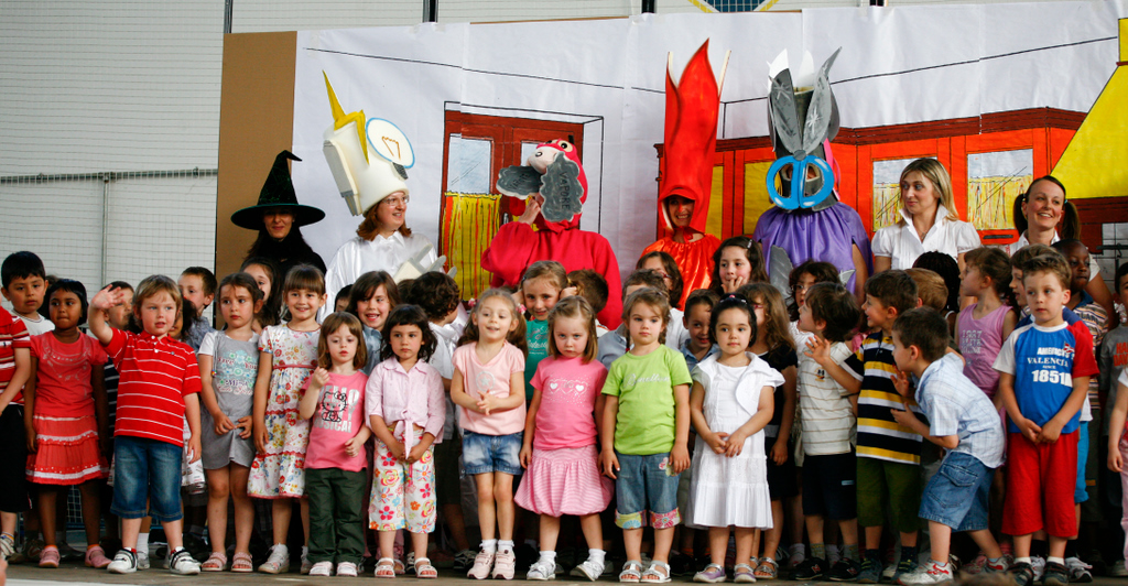 Scuola materna lino saugo concaweb for Scuola materna francese